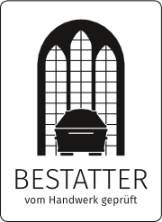 bestatterverbandlogo transparent